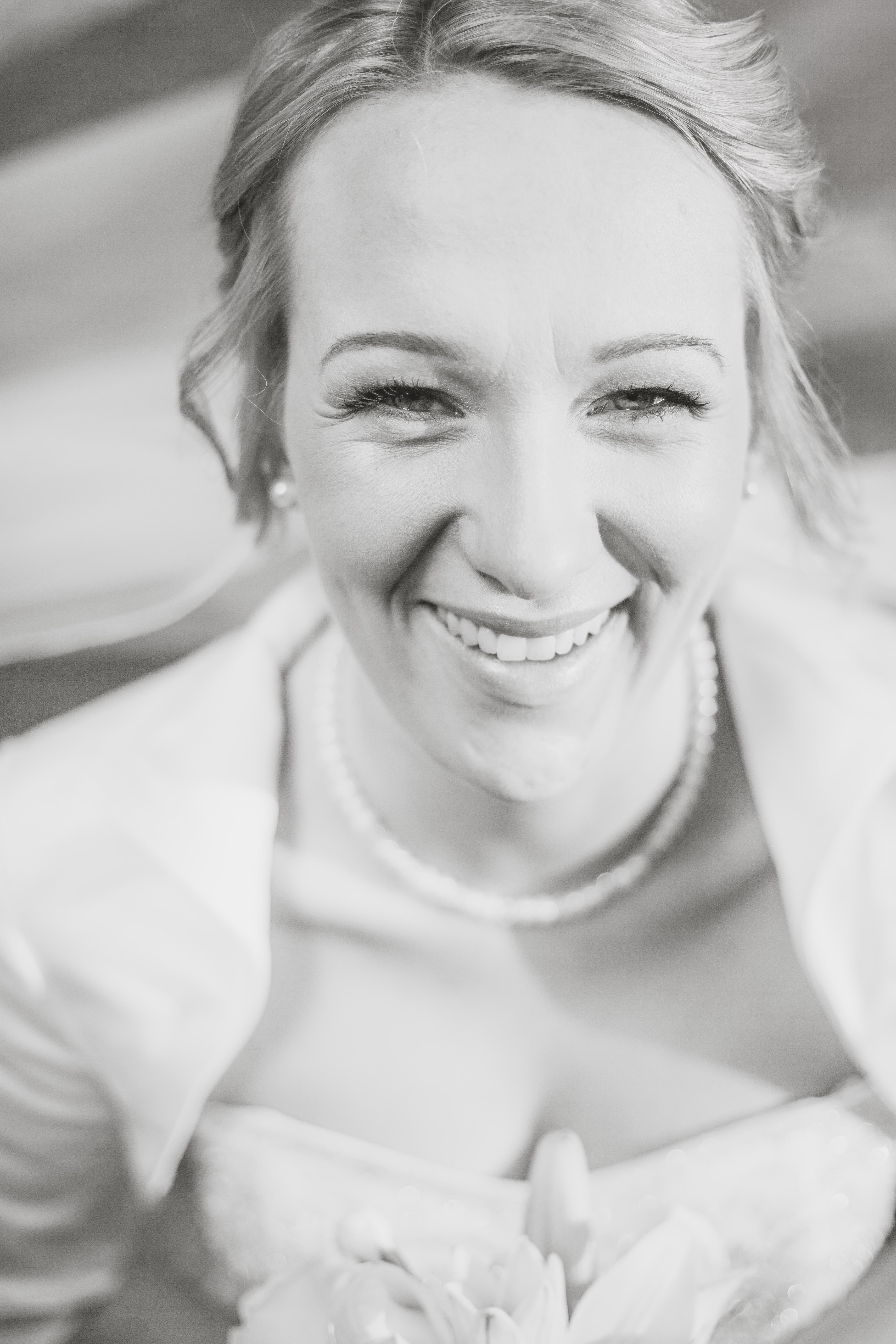 Bröllopsfotografering Uppsala
