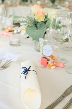Bröllopsfotografering_Stenungsund-29