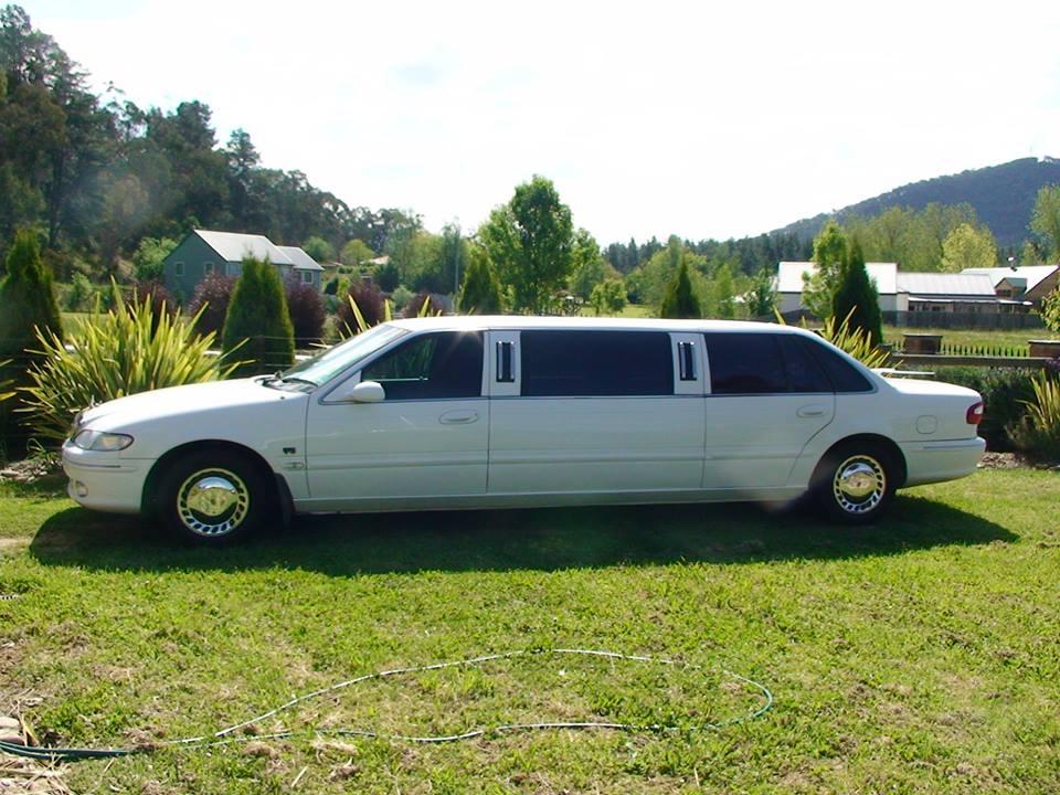 Limousine 6.jpg