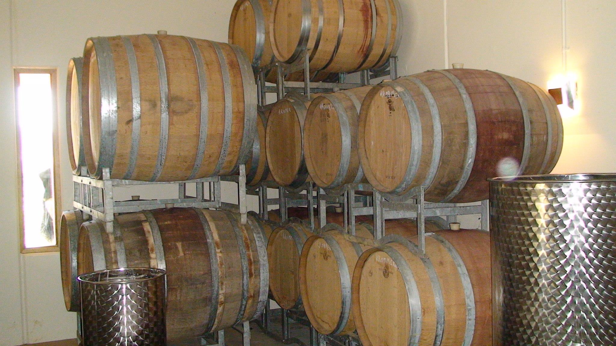 winery 5.jpg