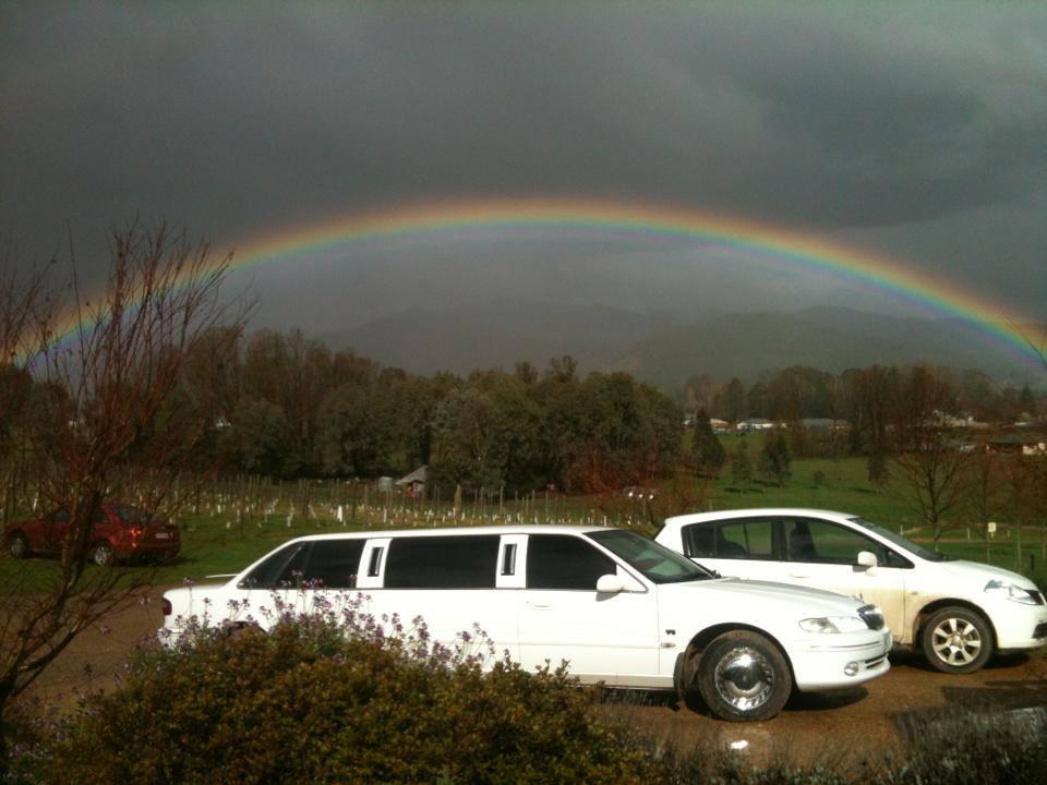 Rainbow Car.jpg
