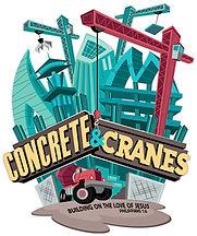 VBS Concrete Cranes.jpg
