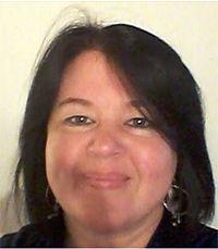 Bobbi_Hanson2019.jpg