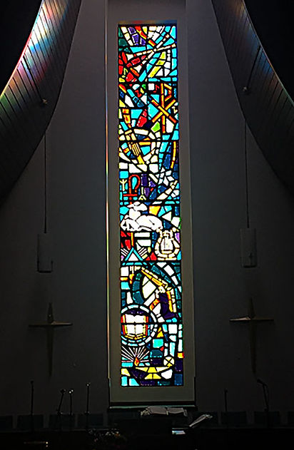 Stained Glass_Psalm 100_web.jpg