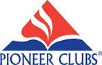PioneerClub_logo.jpg