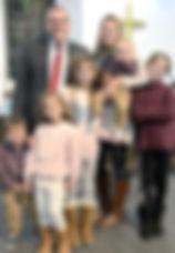 Pelichowski Family.jpg