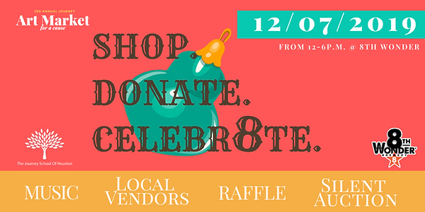 2X1 SHOP. DONATE. CELEBR TE. (1).png