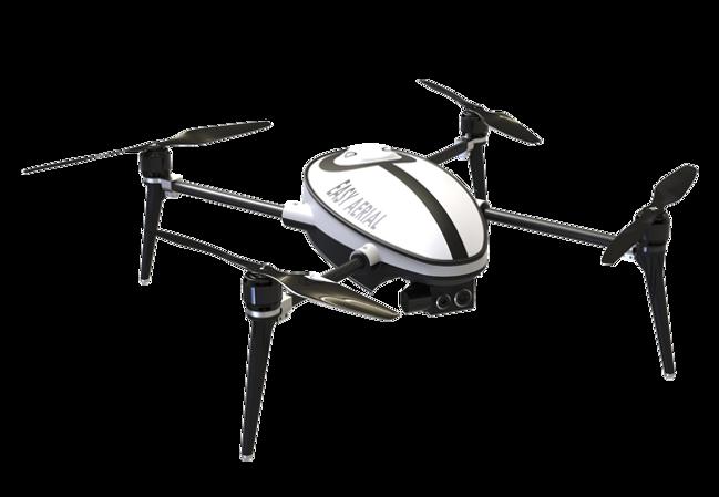 falcon_drone_1.png