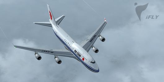Pmdg 747-8 p3dv4 torrent | P3D v4 Crash with PMDG 747  2019-06-24
