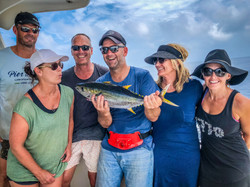 1770 Fishing Charters