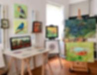 Atelier Frank Binder