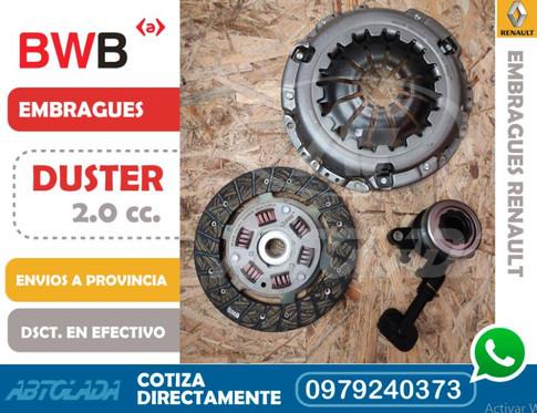 duster 2000 cc.JPG