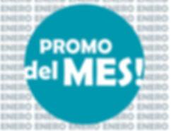 PROMO ENERO.jpg