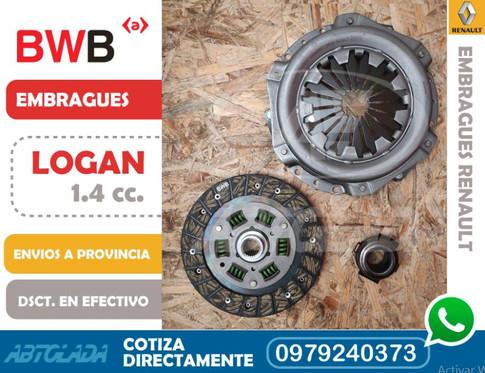 logan 1400 cc.JPG