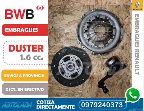 duster 1600 cc.JPG