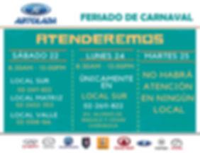 FERIADO CARNAVAL OK.jpg