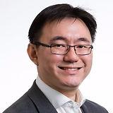 Eric Wong.jpeg