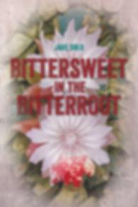 Bittersweet In The Bitterroot cover.jpg