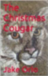 The Christmas Cougar cover.jpeg