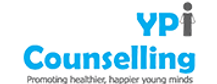 YPI-Counselling-Logo-2017.png