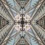 Galerie de la Reine (Bruxelles) montage