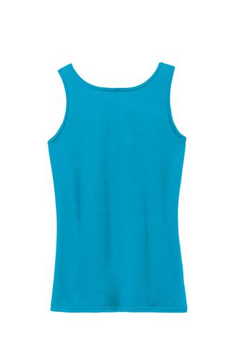 882l-carribean-blue-6