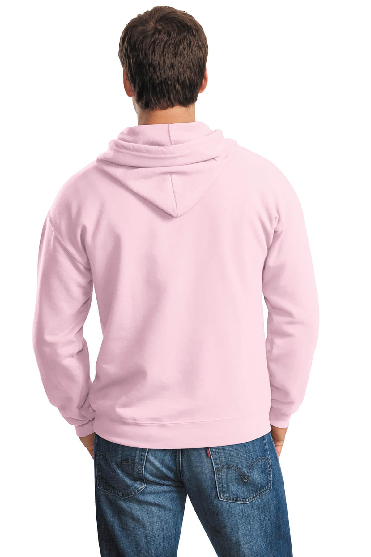 18600-light-pink-2