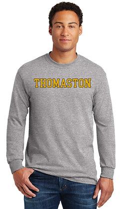 Thomaston High School Longsleeve