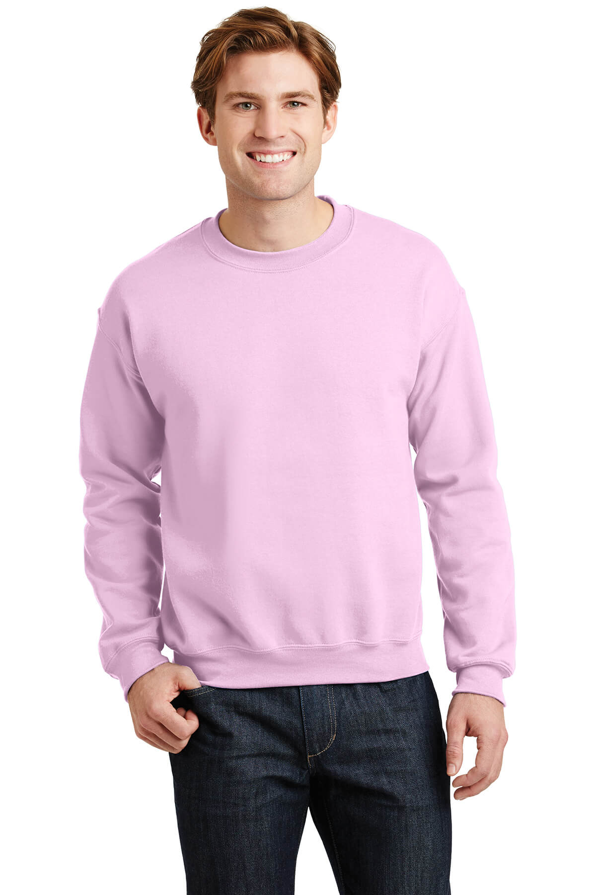 18000-light-pink-1