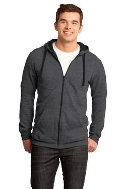 dt800-heathered-charcoal-6