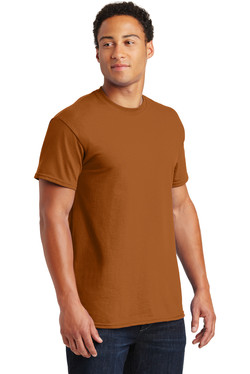 2000-texas-orange-4