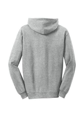 71600-heather-grey-6