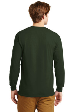 g2400-forest-green-2