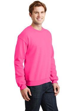 18000-safety-pink-4