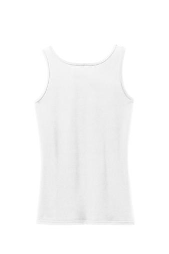 882l-white-6