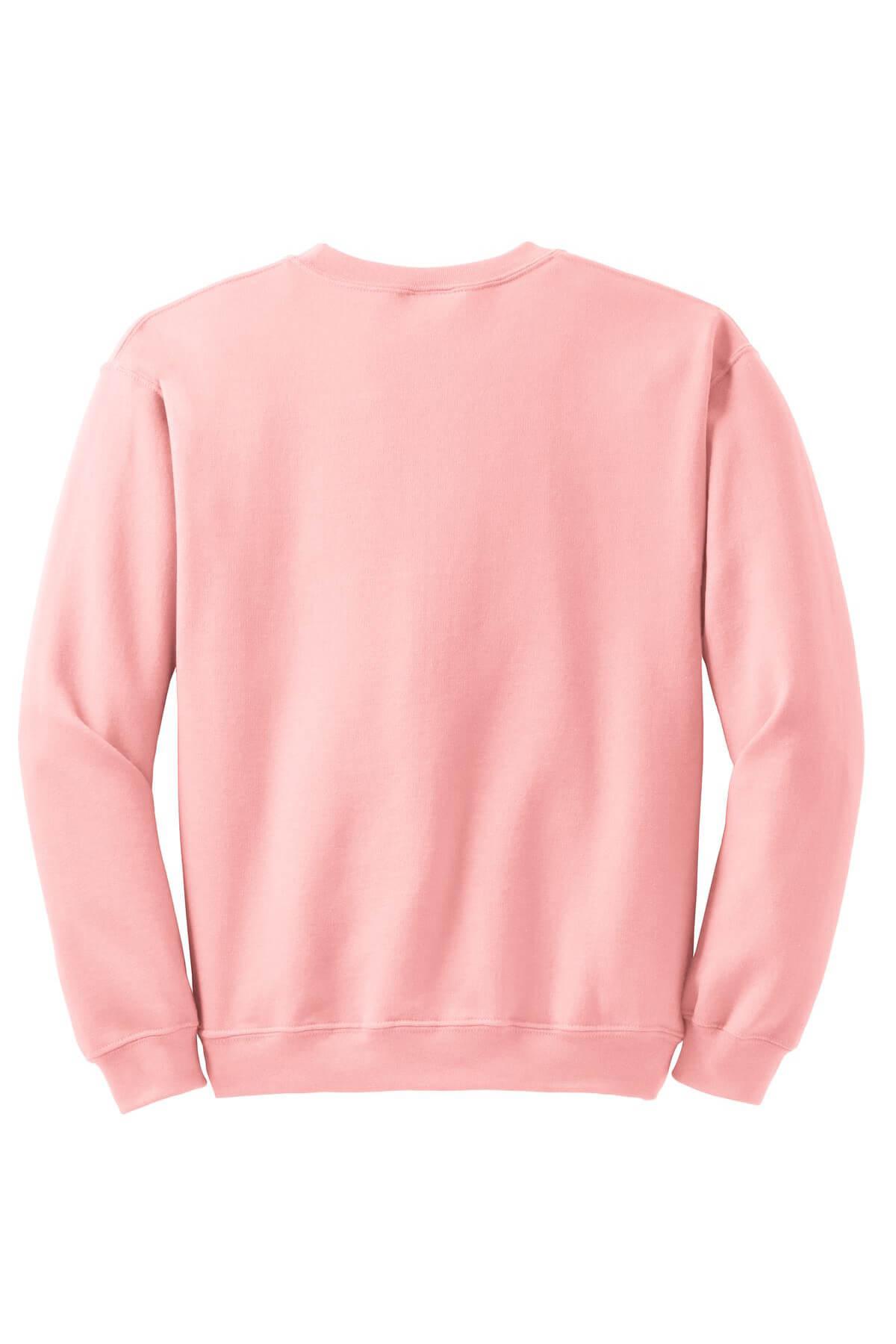 18000-light-pink-6