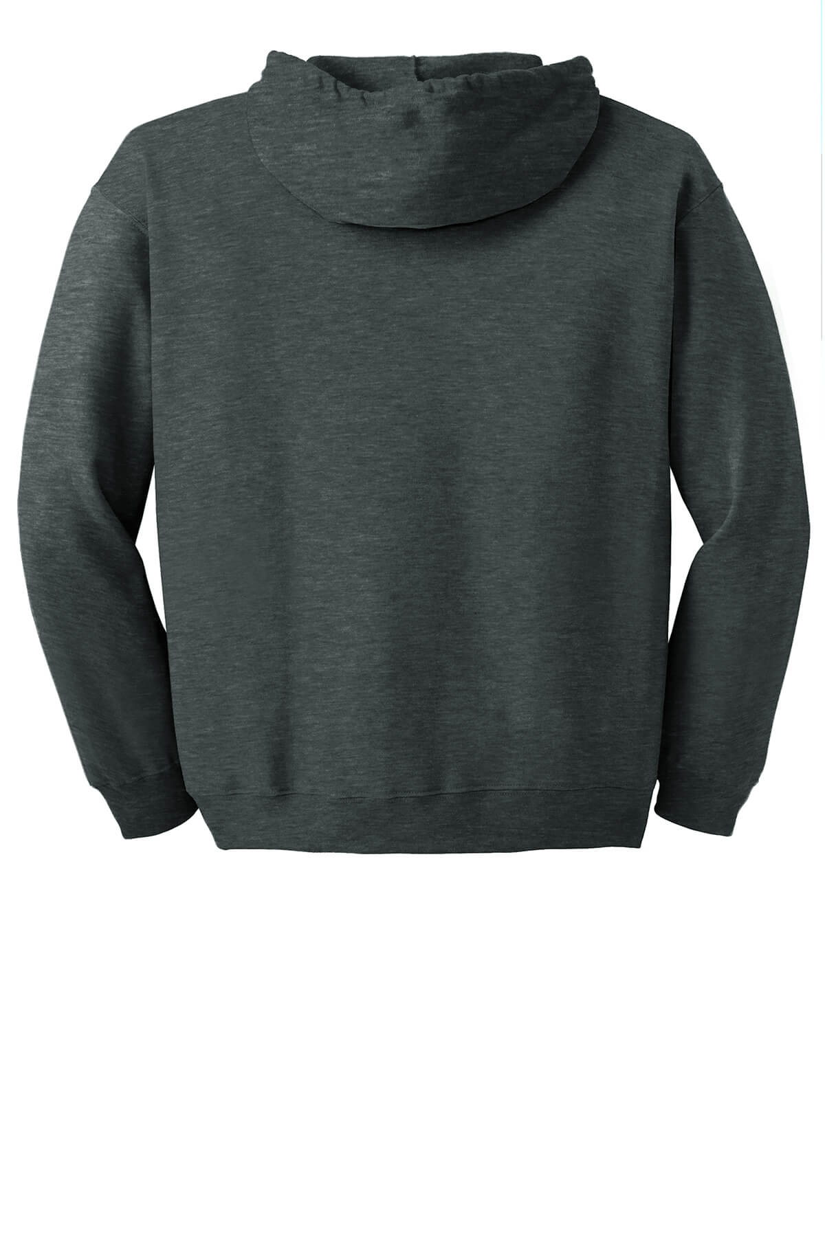 18600-dark-heather-grey-4