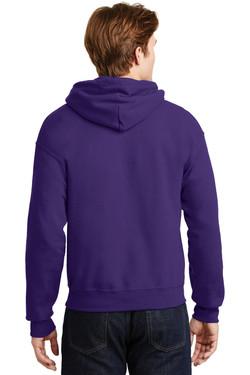 18500-purple-1