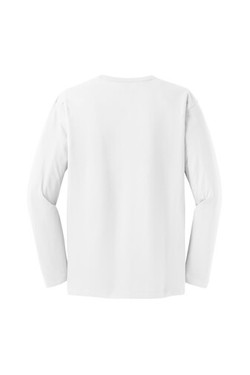 dt105-bright-white-1