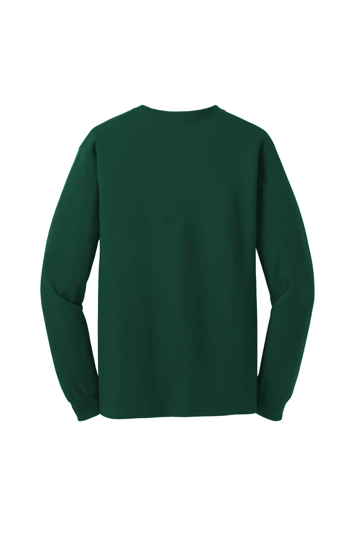 5400-forest-green-6