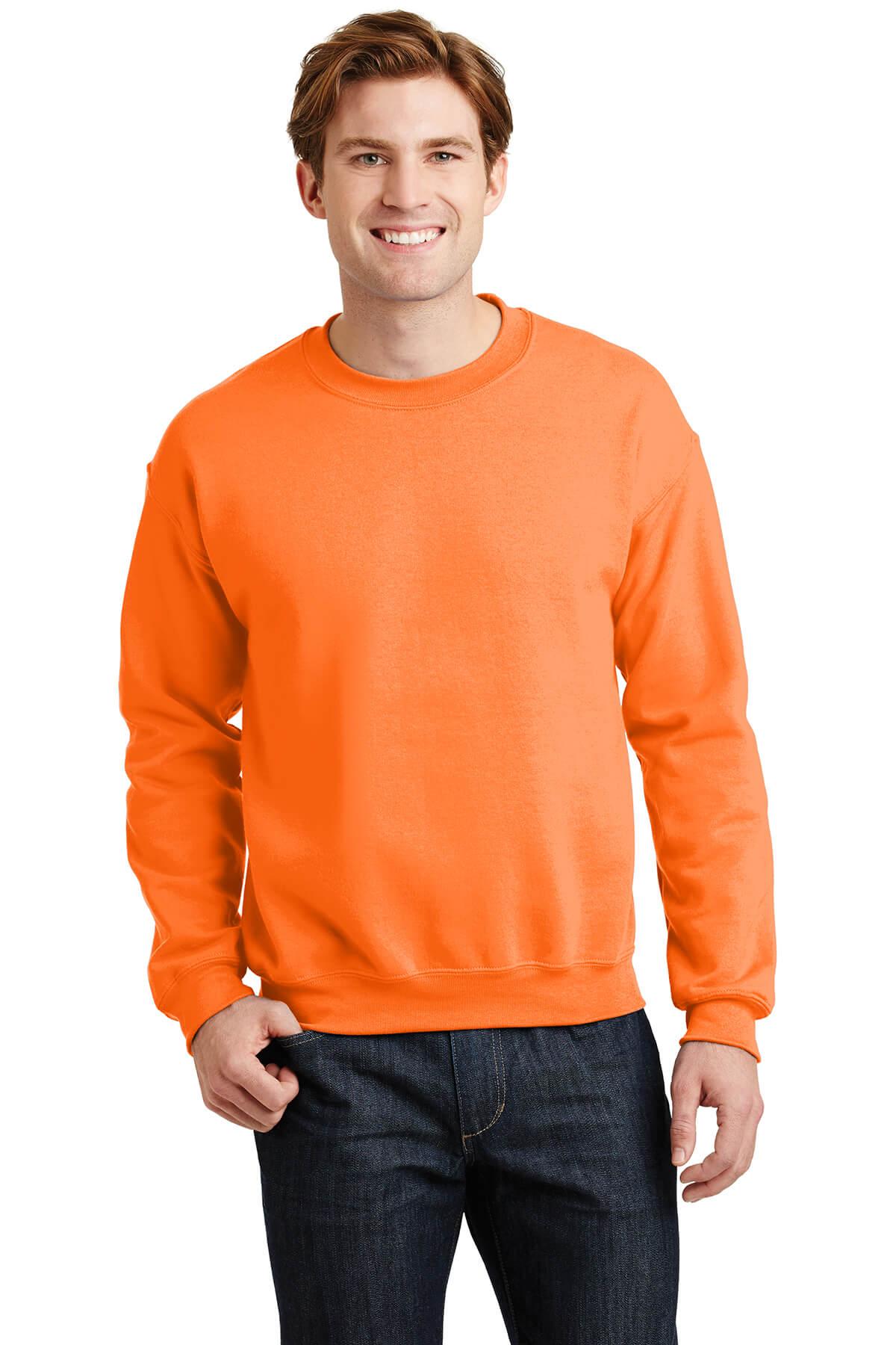 18000-southern-orange-1