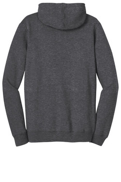 dt810-heathered-charcoal1