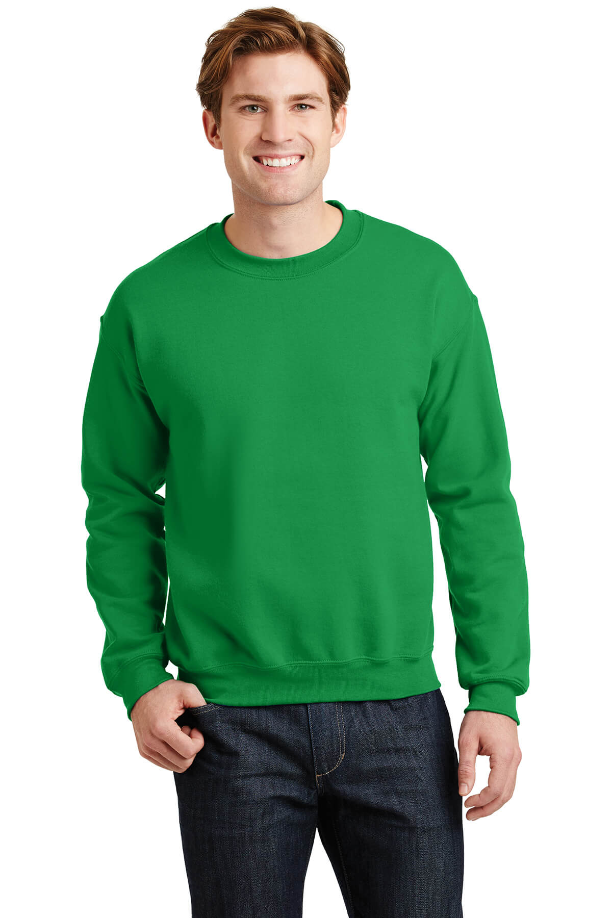 18000-irish-green-1