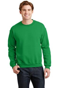 18000-irish-green-1