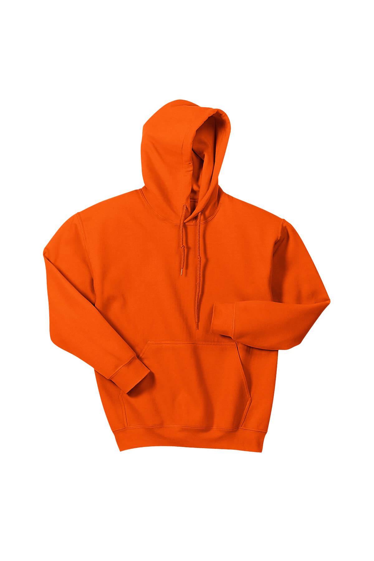 18500-orange-5