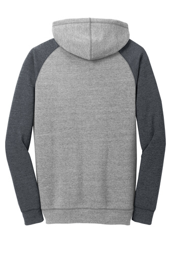 dt196-heathered-grey-heathered-charcoal-1
