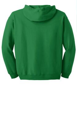 18600-irish-green-4