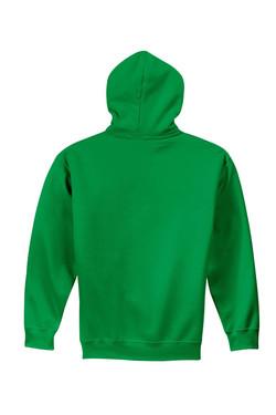 18500-irish-green-6