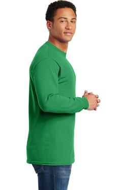 5400-irish-green-3
