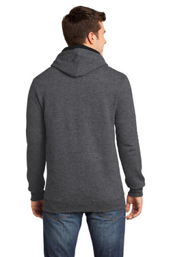 dt810-heathered-charcoal5
